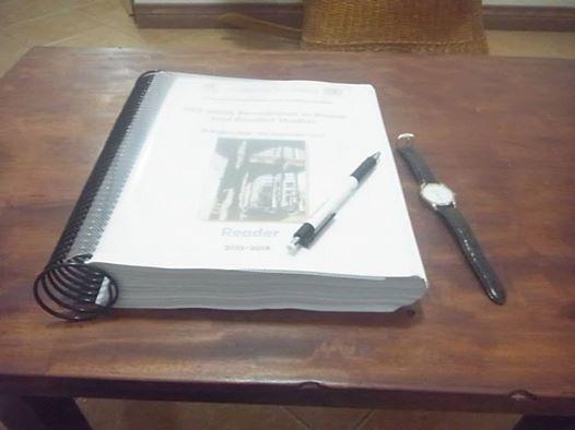 国連平和大 教科書 紛争・平和学基礎