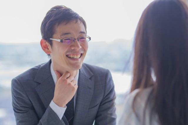 西田博明 コーチング中